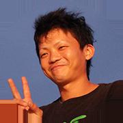 倉田 亮佑